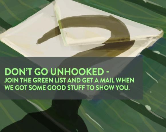 GHG mails