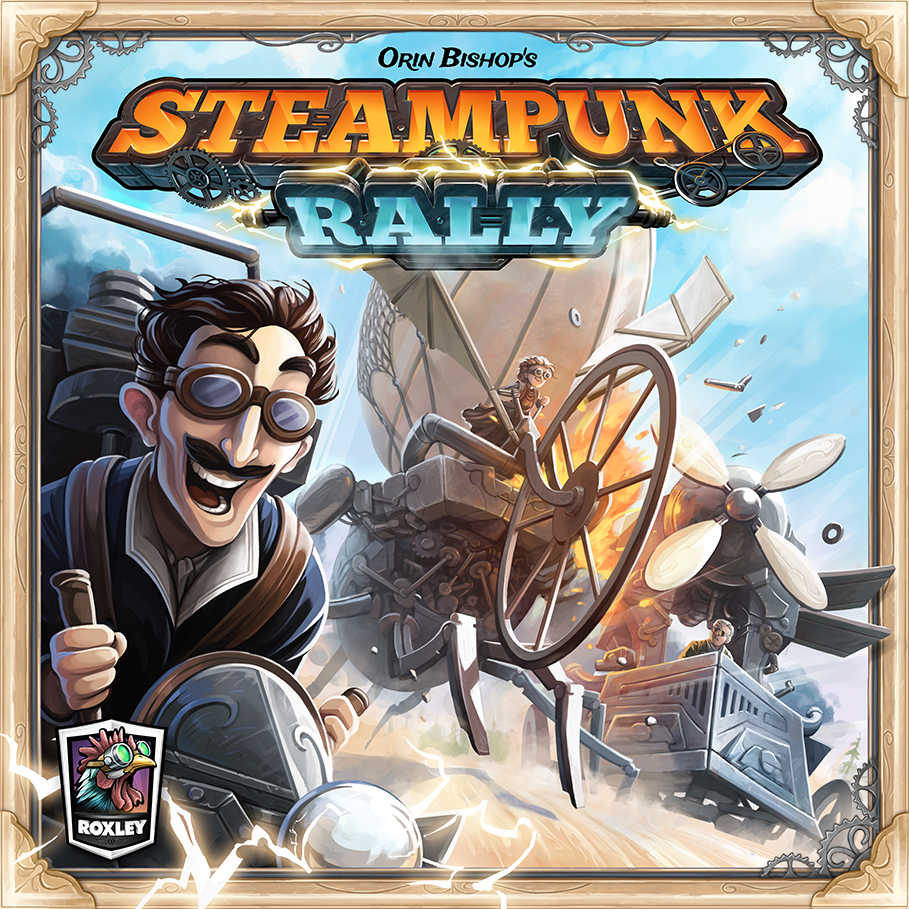 Steampunk_Cover