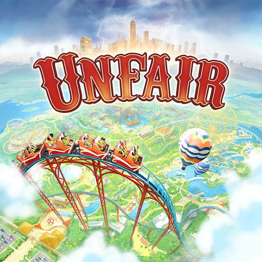Unfair_Cover