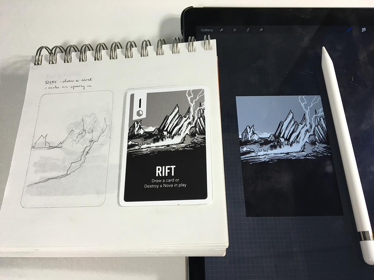 Rift_full_process spread