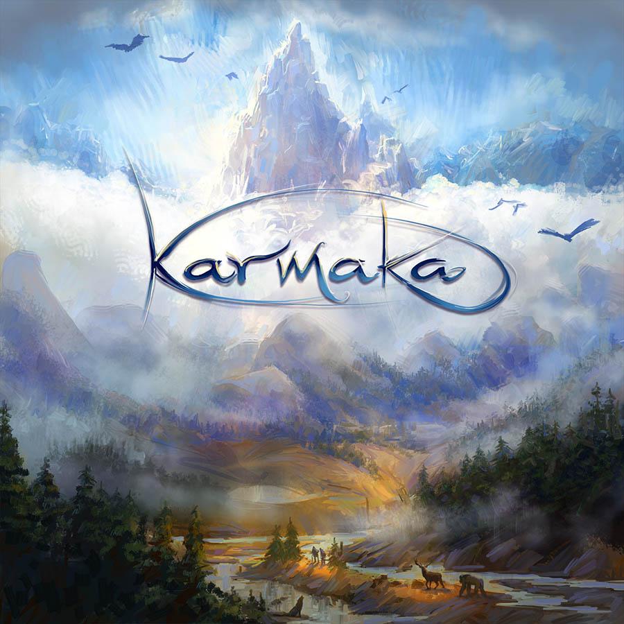 karmaka_boxart