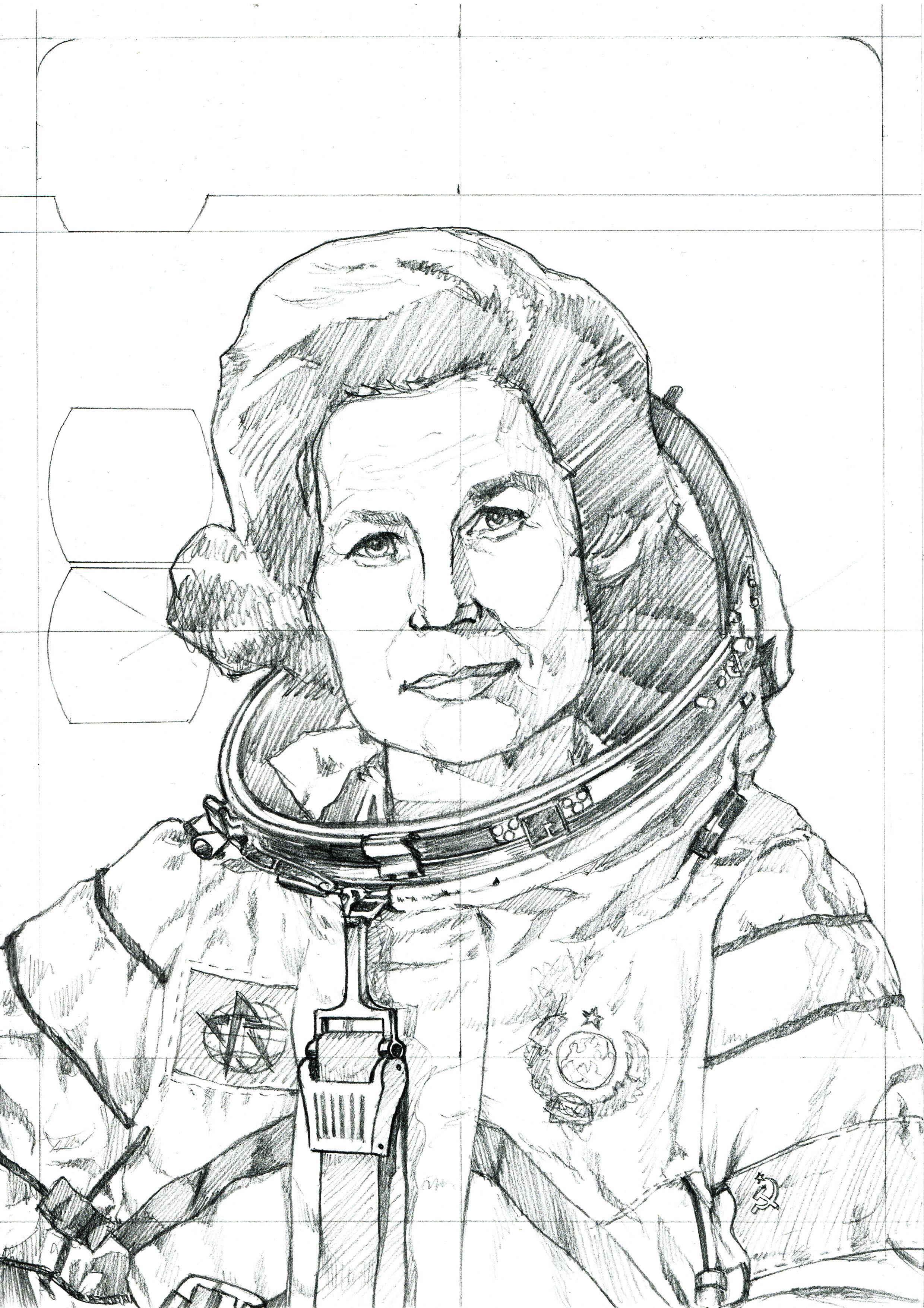 Valentina WO 1